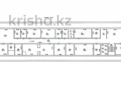 Магазин площадью 1526.7 м², Абая — Алтынсарина за 847 млн 〒 в Алматы, Ауэзовский р-н — фото 4