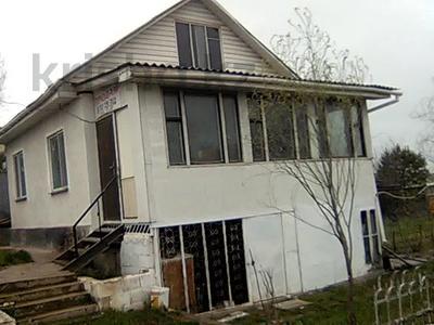 Дача с участком в 12 сот., 2 за 4.2 млн 〒 в Чапаеве — фото 2