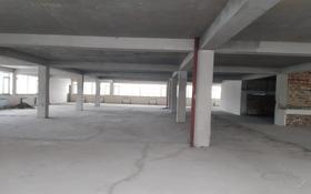 Помещение площадью 1200 м², Алихана Бокейханова — 23-й проезд за 336 млн 〒 в Нур-Султане (Астана), Есиль р-н