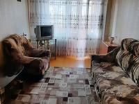 2-комнатная квартира, 51 м², 5/9 этаж помесячно, улица Малайсары Батыра 10 за 90 000 〒 в Павлодаре