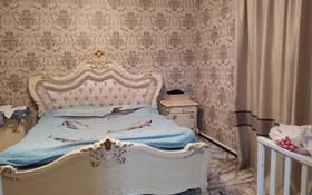 4-комнатный дом, 100 м², 6 сот., мкр Думан-2 — ул. Аман боктер за 12 млн 〒 в Алматы, Медеуский р-н