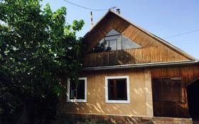 9-комнатный дом, 170.2 м², 10 сот., Южный переулок за 30 млн 〒 в Каскелене
