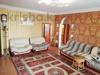 4-комнатная квартира, 117 м², 16/16 этаж, Отырар — проспект Абая за 36 млн 〒 в Нур-Султане (Астана), р-н Байконур — фото 4