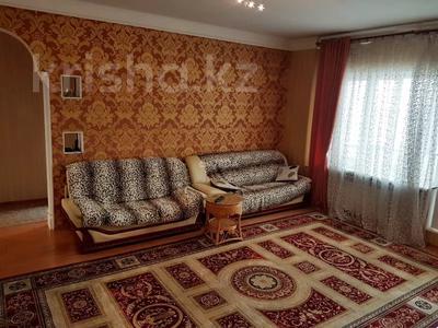 4-комнатная квартира, 117 м², 16/16 этаж, Отырар — проспект Абая за 36 млн 〒 в Нур-Султане (Астана), р-н Байконур — фото 6