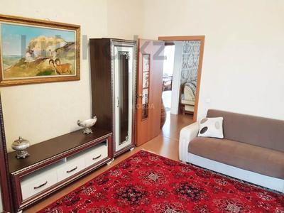 4-комнатная квартира, 117 м², 16/16 этаж, Отырар — проспект Абая за 36 млн 〒 в Нур-Султане (Астана), р-н Байконур — фото 8