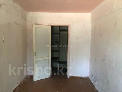 3-комнатная квартира, 60 м², 2/5 этаж, Сарыарка за 13.5 млн 〒 в Нур-Султане (Астане), Сарыарка р-н
