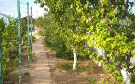 Дача с участком в 13 сот., пгт Балыкши, Пгт Балыкши за 20 млн 〒 в Атырау, пгт Балыкши