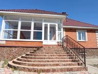 5-комнатный дом, 240 м², 16 сот., Мурина 6 за 46 млн 〒 в Усть-Каменогорске
