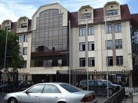 Помещение площадью 18 м², проспект Райымбека 169 — Наурызбай батыра за 45 000 〒 в Алматы, Жетысуский р-н
