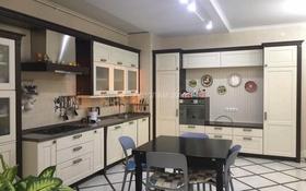 4-комнатная квартира, 215 м², 4/6 этаж, Абулхаир Хана 146 за 77 млн 〒 в Актобе