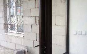 2-комнатный дом, 62.9 м², 6 сот., Береговая 10а за ~ 13 млн 〒 в Коянкусе