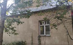 3-комнатный дом, 82.2 м², 6 сот., мкр Акжар, Наурыз 132 за 14 млн 〒 в Алматы, Наурызбайский р-н