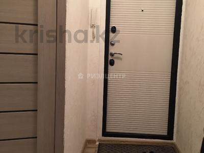 2-комнатная квартира, 45 м², 1/4 этаж, мкр №4, проспект Алтынсарина — проспект Абая за 14.5 млн 〒 в Алматы, Ауэзовский р-н — фото 6