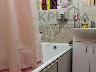 2-комнатная квартира, 45 м², 1/4 этаж, мкр №4, проспект Алтынсарина — проспект Абая за 14.5 млн 〒 в Алматы, Ауэзовский р-н — фото 7