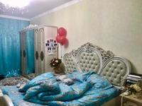 2-комнатная квартира, 72 м², 1/5 этаж по часам