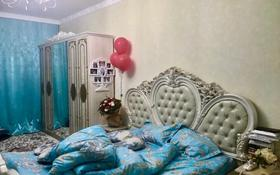 2-комнатная квартира, 72 м², 1/5 этаж по часам, Абая 14 за 500 〒 в Актобе
