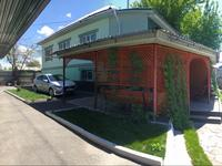 5-комнатный дом, 130 м², 6 сот.