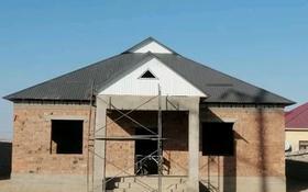 6-комнатный дом, 172 м², 8 сот., Тассай за 14.5 млн 〒 в Шымкенте, Каратауский р-н