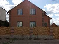 5-комнатный дом, 160 м², 9 сот.