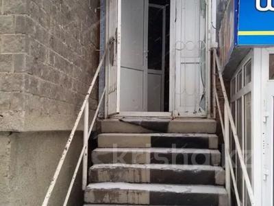 1-комнатная квартира, 20 м², 1/5 этаж, Рыскулбекова 27/2 за 8 млн 〒 в Нур-Султане (Астана), Алматы р-н