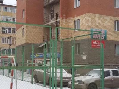1-комнатная квартира, 20 м², 1/5 этаж, Рыскулбекова 27/2 за 8 млн 〒 в Нур-Султане (Астана), Алматы р-н — фото 2