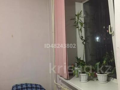 1-комнатная квартира, 20 м², 1/5 этаж, Рыскулбекова 27/2 за 8 млн 〒 в Нур-Султане (Астана), Алматы р-н — фото 7