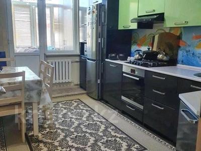 2-комнатная квартира, 68 м², 3/5 этаж, Каратал 19 за 22.5 млн 〒 в Талдыкоргане
