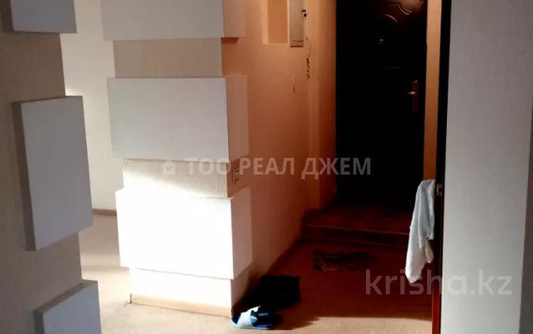 Магазин площадью 82 м², Абая 140 а — Горького за 20 млн 〒 в Кокшетау