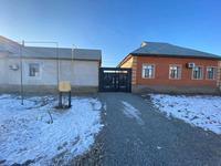 3-комнатный дом помесячно, 200 м², 10 сот., улица Т. Рустемова 14 за 250 000 〒 в Туркестане