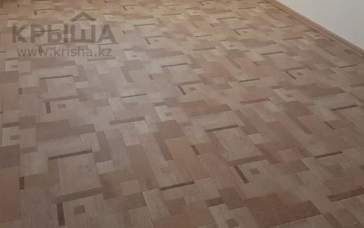 1 комната, 28 м², Алмалы 9А за 60 000 〒 в Нур-Султане (Астана), Алматы р-н