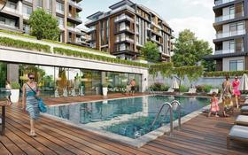 2-комнатная квартира, 111 м², 2/6 этаж, Fatih,Cumhuriyet Cd 260 — Izmit за ~ 33.8 млн 〒 в Стамбуле
