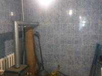 4-комнатный дом, 140 м², 6 сот., улица Айманова 52 за 21 млн 〒 в Талгаре