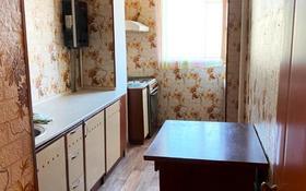 2-комнатная квартира, 50 м², 4/5 этаж помесячно, Елшибек батыра 116 — 11-й мкр за 70 000 〒 в Шымкенте