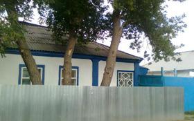 4-комнатный дом, 87 м², 6 сот., Экибастузская 50 за 11.5 млн 〒 в Павлодаре