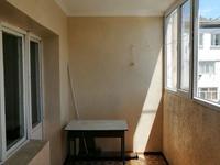 3-комнатная квартира, 60 м², 4/5 этаж помесячно