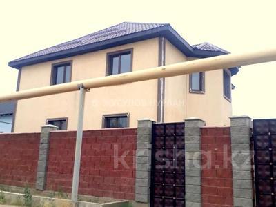 5-комнатный дом, 170 м², 5 сот., мкр Акжар, Мкр Акжар за 37.5 млн 〒 в Алматы, Наурызбайский р-н — фото 2