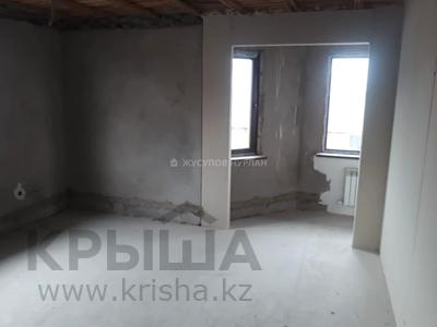 5-комнатный дом, 170 м², 5 сот., мкр Акжар, Мкр Акжар за 37.5 млн 〒 в Алматы, Наурызбайский р-н — фото 3