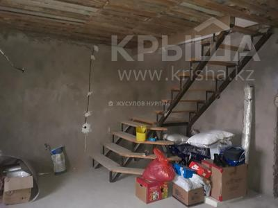 5-комнатный дом, 170 м², 5 сот., мкр Акжар, Мкр Акжар за 37.5 млн 〒 в Алматы, Наурызбайский р-н — фото 5