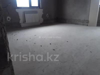 5-комнатный дом, 170 м², 5 сот., мкр Акжар, Мкр Акжар за 37.5 млн 〒 в Алматы, Наурызбайский р-н — фото 4