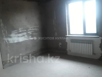 5-комнатный дом, 170 м², 5 сот., мкр Акжар, Мкр Акжар за 37.5 млн 〒 в Алматы, Наурызбайский р-н — фото 6