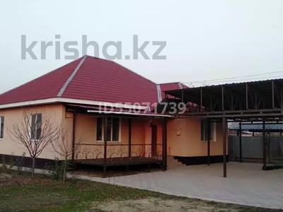 4-комнатный дом, 120 м², 8 сот., мкр Улжан-2 за 33 млн 〒 в Алматы, Алатауский р-н