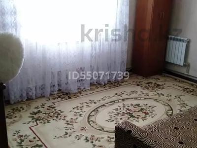 4-комнатный дом, 120 м², 8 сот., мкр Улжан-2 за 33 млн 〒 в Алматы, Алатауский р-н — фото 17