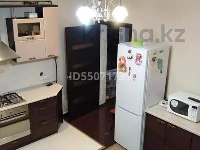 4-комнатный дом, 120 м², 8 сот., мкр Улжан-2 за 33 млн 〒 в Алматы, Алатауский р-н — фото 20