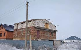 7-комнатный дом, 330 м², 10 сот., Абая за 7 млн 〒 в