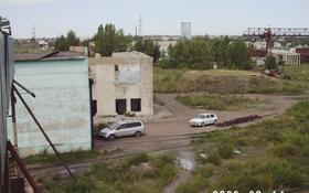 Промбаза 100 соток, Промзона — Завод КБИ за 150 000 〒 в