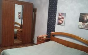 1-комнатная квартира, 40 м², 1/1 этаж посуточно, Новогородская 130 — Сейфуллина за 8 000 〒 в Алматы, Жетысуский р-н