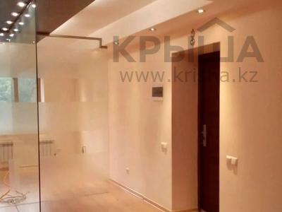 3-комнатная квартира, 84 м², 2/5 этаж, Панфилова — Макатаева (Пастера) за 31 млн 〒 в Алматы, Алмалинский р-н — фото 3