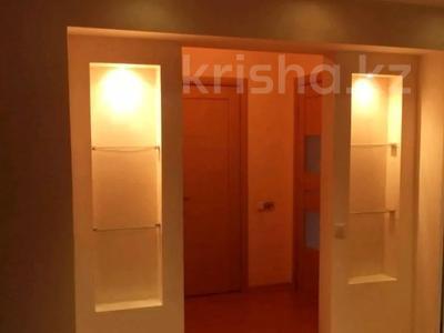 3-комнатная квартира, 84 м², 2/5 этаж, Панфилова — Макатаева (Пастера) за 31 млн 〒 в Алматы, Алмалинский р-н — фото 4
