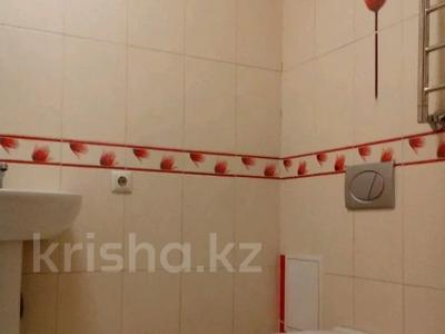 3-комнатная квартира, 84 м², 2/5 этаж, Панфилова — Макатаева (Пастера) за 31 млн 〒 в Алматы, Алмалинский р-н — фото 5