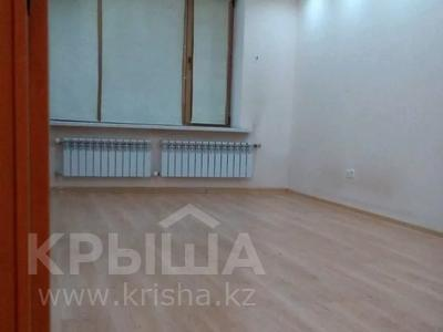 3-комнатная квартира, 84 м², 2/5 этаж, Панфилова — Макатаева (Пастера) за 31 млн 〒 в Алматы, Алмалинский р-н — фото 9